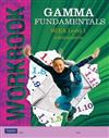 Gamma Fundamentals: NCEA Level 1 Mathematics: Workbook