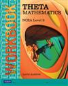 Theta Mathematics: NCEA Level 2 Workbook