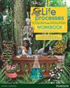 Life Processes, Ecology and Evolution: Workbook
