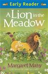 Lion in the Meadow, A