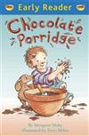 Chocolate Porridge