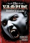 The Vampire Hunter's Guide