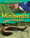 Minibeasts In the Soil