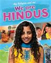 We are Hindus
