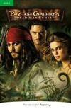 Pirates of Caribbean 2: Dead Man's Chest & MP3 Pack: Level 3