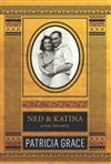 Ned and Katina (1 Volume Set)