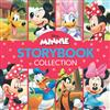 Disney Minnie Storybook Collection