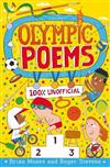 Olympic Poems - 100% Unofficial!