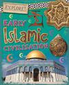 Early Islamic Civilisation