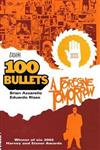 100 Bullets: Vol 04 : Foregone Tomorrow
