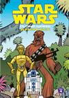 Star Wars: Clone Wars Adventures: v. 4