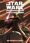 Star Wars: The Clone Wars: Colossus of Destiny
