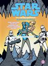 Star Wars Clone Wars Adventures