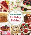 Gluten Free Holiday Baking