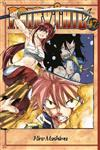 Fairy Tail: Volume 47