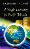 Single Currency for Pacific Islands