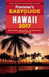 Frommer's Easyguide to Hawaii: 2017