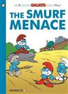 Smurfs: Vol 22 : SMURF Menace
