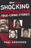 Shocking Australian True Crime Stories