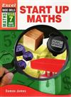 Start Up Maths: Year 7 - Student Workbook