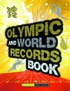 Olympic and World Records Book