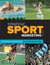 Strategic Sport Marketing