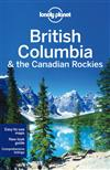 British Columbia and the Canadian Rockies