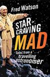 Star-Craving Mad