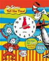 Dr. Seuss - Tell the Time!