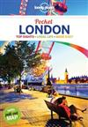 Lonely Planet Pocket London