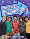 One Dream, One Direction: 100% Unofficial