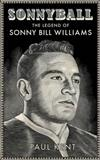 Sonny Ball: The Legend of Sonny Bill Williams