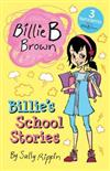 Billie's School Stories