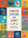 Once Upon An ABC