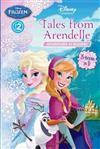 Disney Learning - Tales from Arendelle