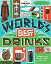 World's Best Drinks Mini