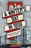 A Winter's Day in 1939