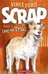 Scrap: Dog on Trial