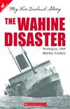 The Wahine Disaster: Wellington, 1968