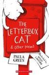 The Letterbox Cat & Other Poems