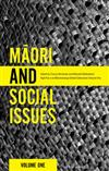 Maori and Social Issues: Volume One