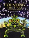 Counting the Stars: Four Maori Myths