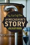 The McCashin's Story: How Craft Beer Got Started in New Zealand