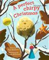 A Perfect Chirpy Christmas