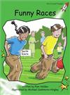 Funny Races