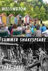 Wellington Summer Shakespeare
