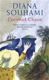 Coconut Chaos