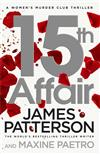 15th Affair