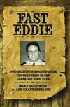 Fast Eddie: In 60 seconds he grabbed GBP1.2M. This is the true story of the cheekiest heist ever.