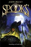 The Spook's Curse: Book 2